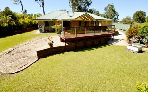 33 Auld Close, Valla NSW 2448