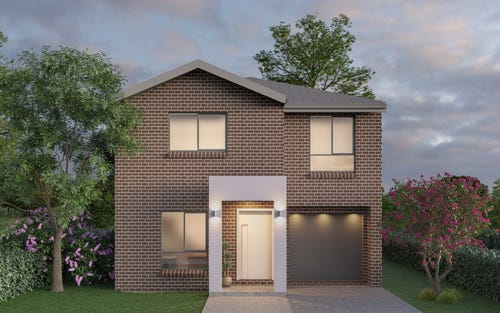 266 Rooty Hill Rd North, Plumpton NSW 2761