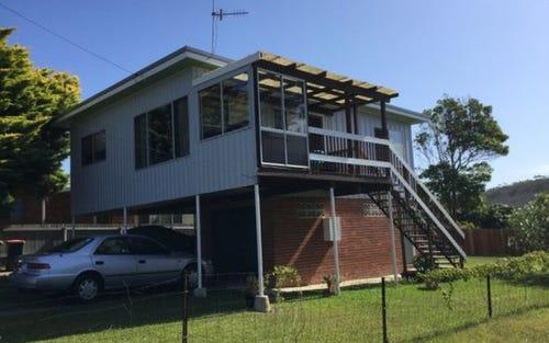 853 Ocean Drive, Bonny Hills NSW