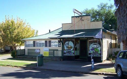 81 Henry Street, Quirindi NSW 2343