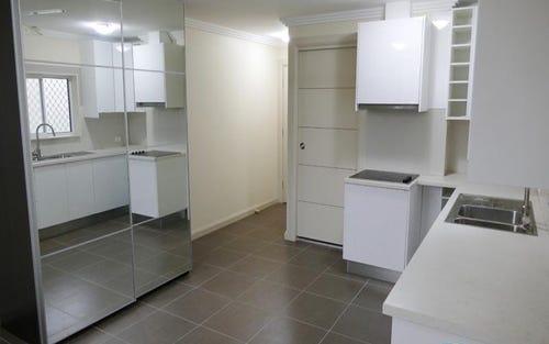 a/6 Pearl Avenue, Belmore NSW