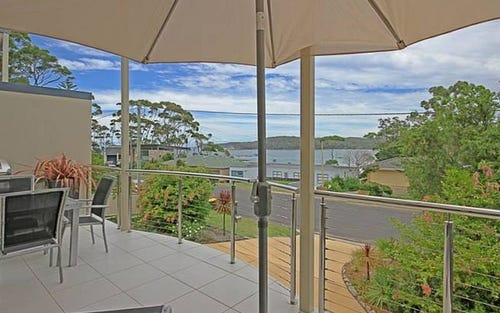 19A Denhams Avenue, Denhams Beach NSW 2536