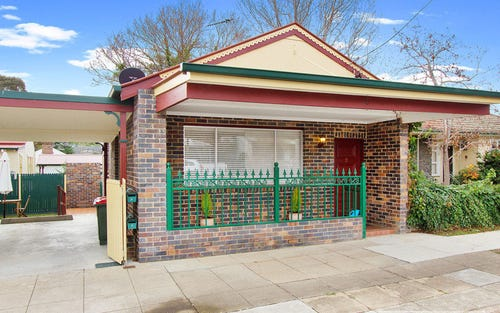 3/173 Brown Street, Armidale NSW 2350
