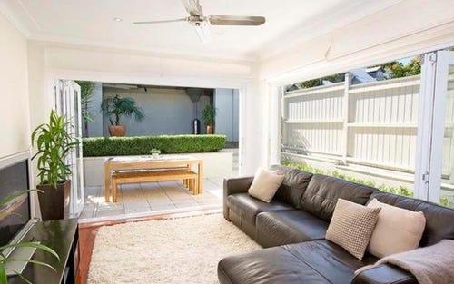 9 Prince Street, Mosman NSW