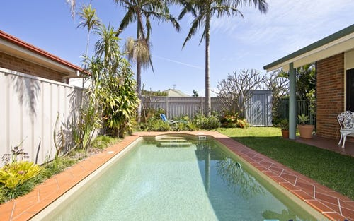 8A Jellicoe Close, Fingal Bay NSW 2315
