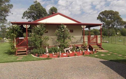 15 Dawson Street, Stroud NSW 2425