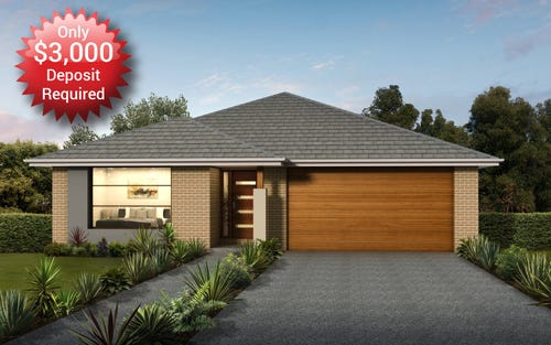Lot 4 Seabreeze, Seaside Estate, Fern Bay NSW 2295