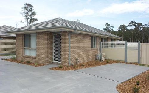 5/5 Elian Crescent, South Nowra NSW