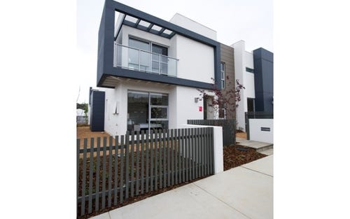 5 Chance Street, Crace ACT