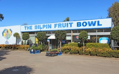 2093 Bells Line of Road, Bilpin NSW 2758