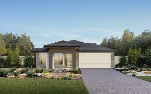 Lot 1624 Road 42, Box Hill NSW 2765
