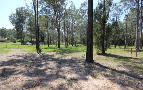 Lot 9, (19A) Woodlands Drive, Hallidays Point NSW 2430