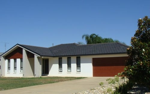 33 Shetland Drive, Moama NSW 2731