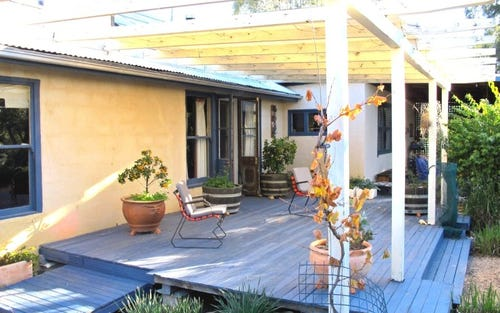 480 Yarrawonga Road, Mudgee NSW 2850