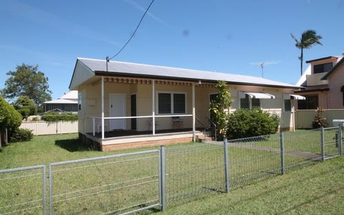 106 Mary Street, Grafton NSW 2460