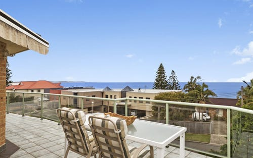 9/115 Ocean Parade, Blue Bay NSW 2261