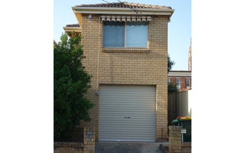 1/259B Trafalgar St, Petersham NSW