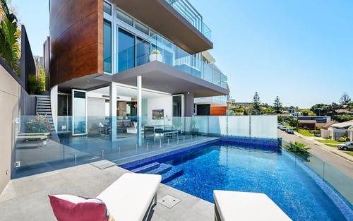 14a Mermaid Avenue, Maroubra NSW 2035