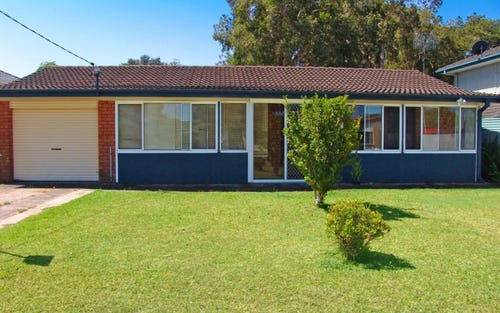 42 Third Avenue, Toukley NSW 2263