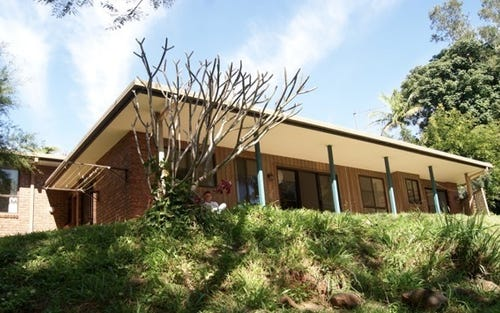 30 Greenhills Drive, Goonellabah NSW 2480