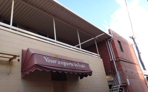 1/235 Russell Street, Bathurst NSW