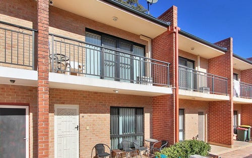 11/38-42 Wynyard Street, Guildford NSW 2161
