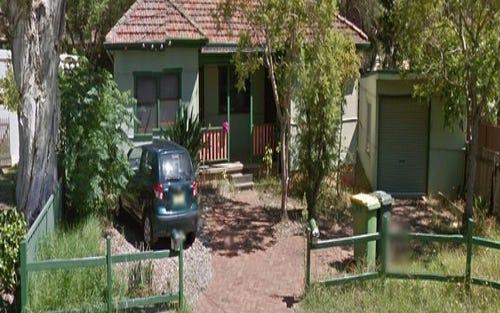 1B Sheehan Street, Wentworthville NSW