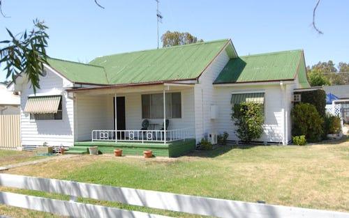 503 Maher Street, Deniliquin NSW 2710