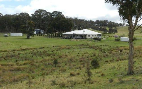 33 Ravenswood Lane, Goulburn NSW 2580