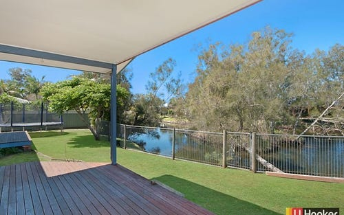 14 Trevally Place, Ballina NSW 2478