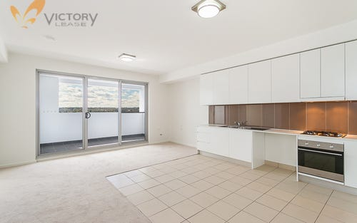 604/120 James Ruse Dri, Rosehill NSW 2142