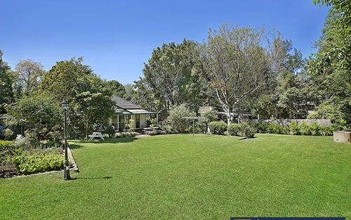 8 Station Street, Pymble NSW 2073