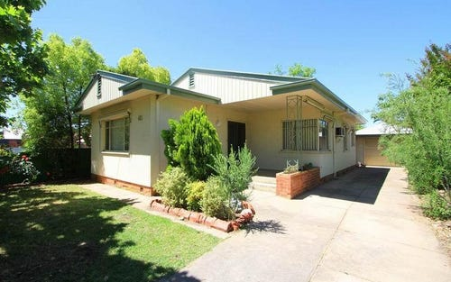 403 North St, Albury NSW 2640