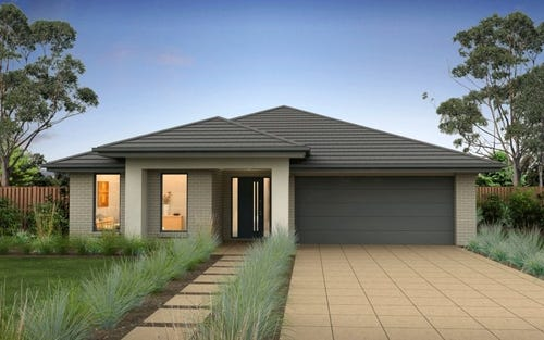 Lot 5123 Proposed Road, Jordan Springs NSW 2747