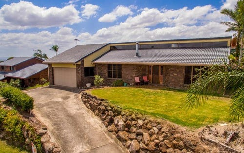 70 Figtree Dr, Goonellabah NSW 2480