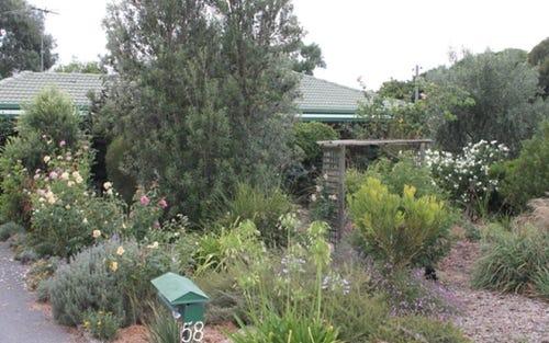 58 Larmer Street, Howlong NSW 2643