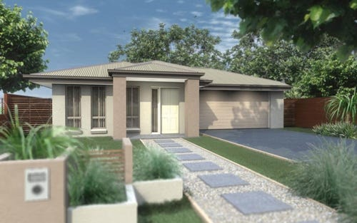 Lot 35 Alkira Estate, Horsley NSW 2530