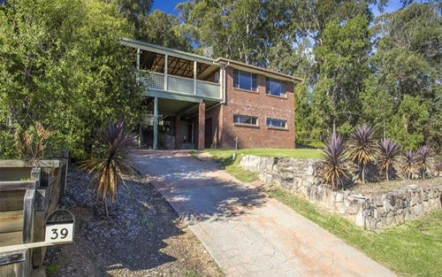 39 Albatross Road, Catalina NSW 2536