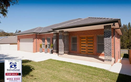 6 Baywood Drive, Black Head NSW 2430