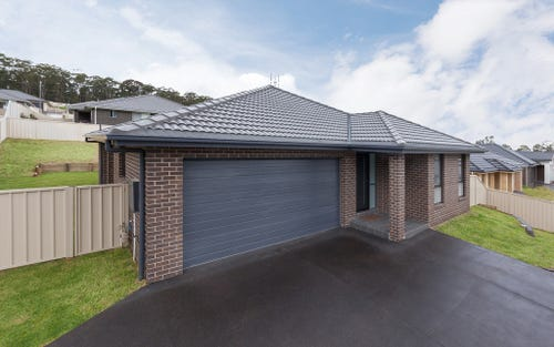 24 Viola Place, Edgeworth NSW 2285