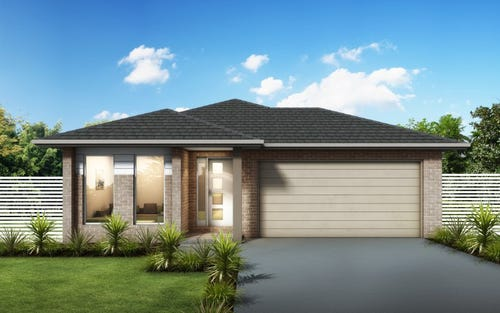 Lot 4 Brierley Avenue, Brierley Hill, Port Macquarie NSW 2444
