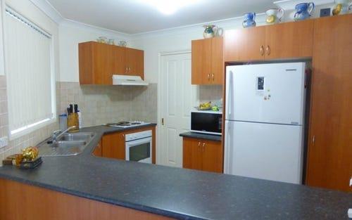 31/12-14 Barker Street, St Marys NSW 2760