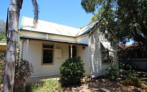 30 Ashmont Avenue, Ashmont NSW 2650