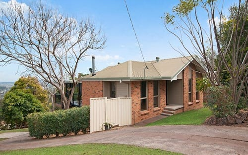 11 Chilcott Drive, Goonellabah NSW 2480