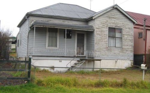 240 Albury Street, Harden NSW 2587