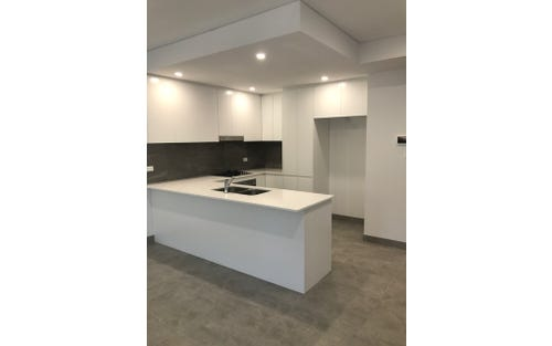 10/12-14 Belinda Place, Mays Hill NSW