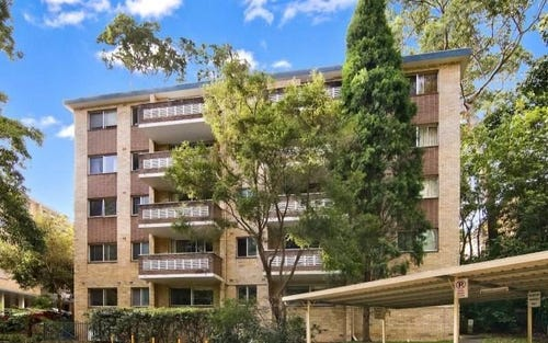 2/4 Murray St, Lane Cove NSW