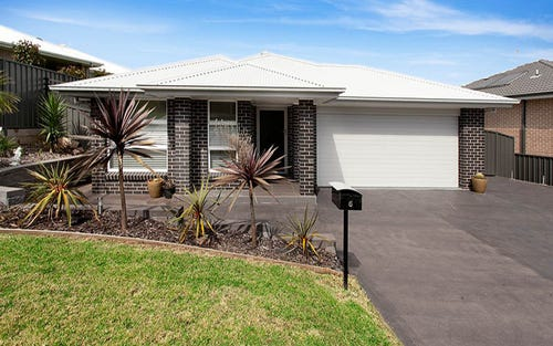 6 St Ives Road, Flinders NSW 2529