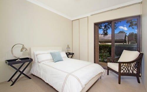 41/16-32 Mona Vale Road, Mona Vale NSW 2103