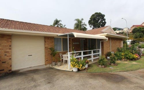 Unit 2, 190 Oliver Avenue, Goonellabah NSW 2480